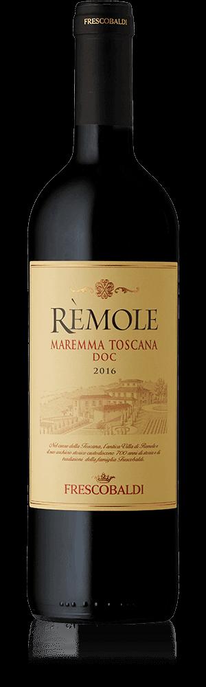 Remole Maremma Toscana